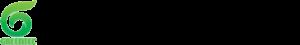 株式会社グリーンテック